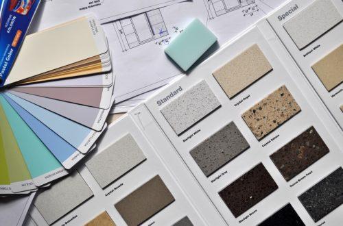 Vybíráme barvy do interiéru. Toužíte po zpestření nebo máte raději neutralitu?